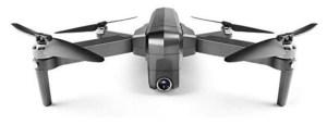 Roku f11 drones