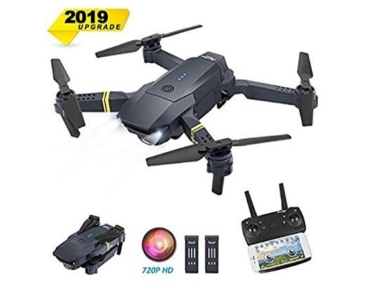 Orrente fpv drone