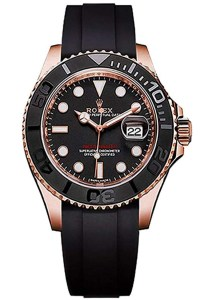 Rolex men watch