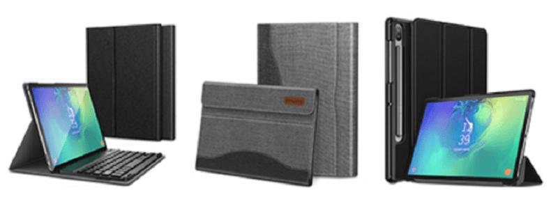 Galaxy TAB S6 Cases