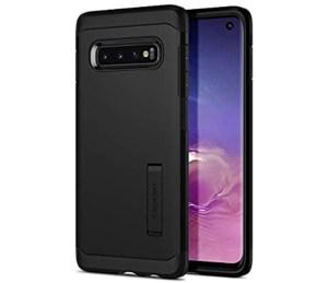Best case s10