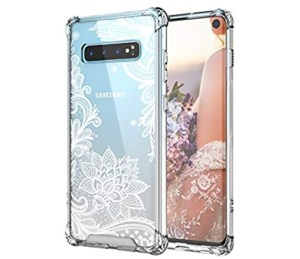 Cutebe s10 case