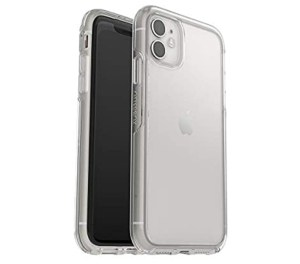 OTTERBOX iPhone 11 SYMMETRY