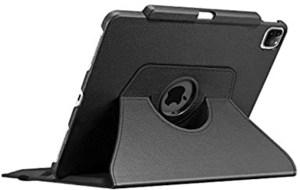 iPad pro case