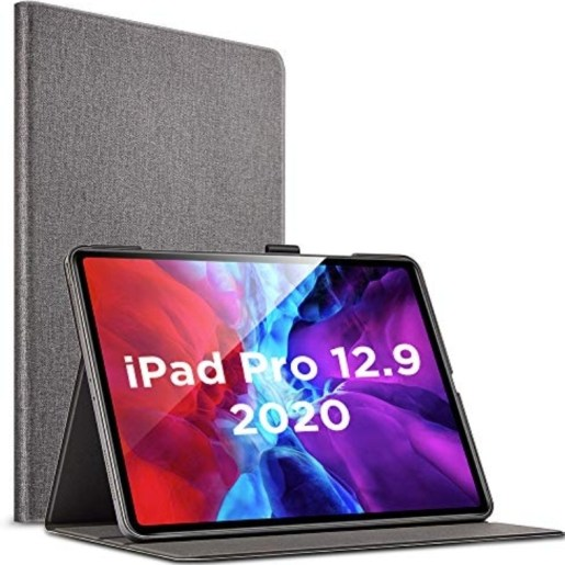 iPad pro 2020 case