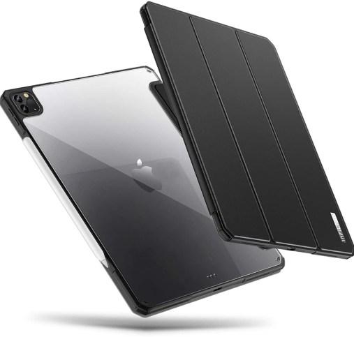 iPad pro 4th generation case