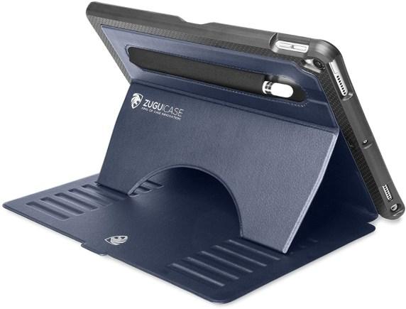 iPad air 3rd gen case