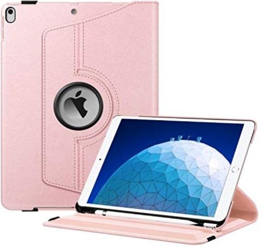 iPad air 3rd case