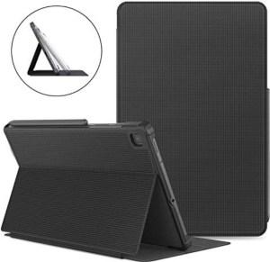 Tab S6 Lite case