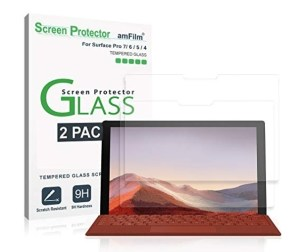 Surface pro 7 screen protector