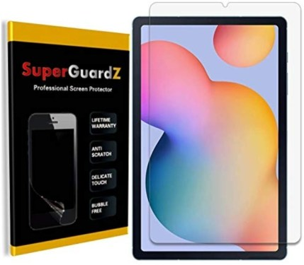 Tab s6 Lite screen protector