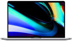 intel core i9 laptop