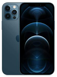 iphone 12 price canada