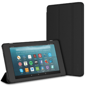 Fire 7 Tablet case