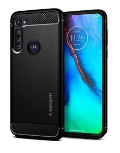 Motorola G Stylus case