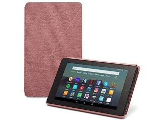 Fire HD 7 case