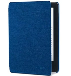 Kindle case 10th gen