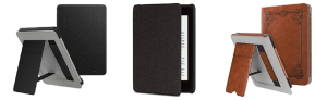Kindle Paperwhite Best Cases