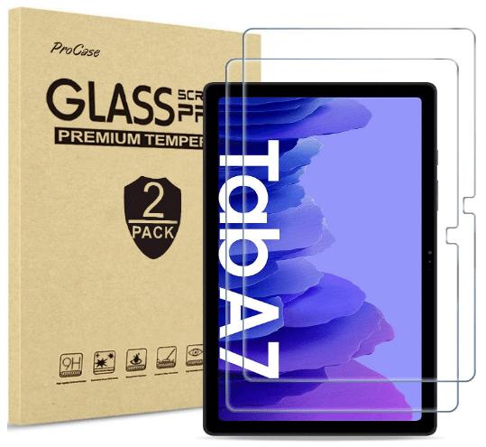 Tab A7 10.4 screen protector