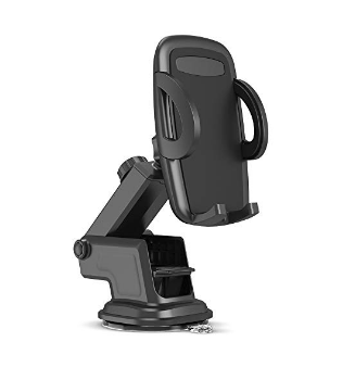 best car phone holder for iPhone 12