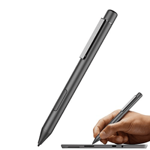 Best Surface Pro 7 stylus pen