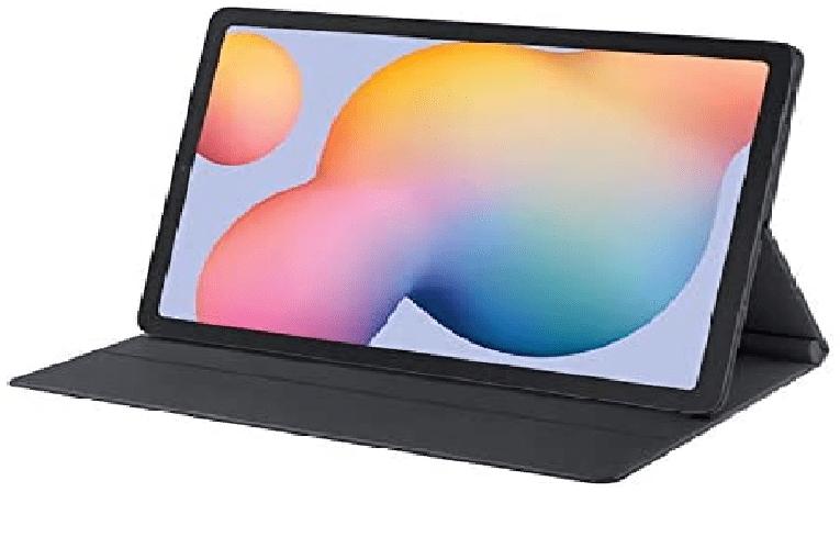 Galaxy Tab S6 lite Specs