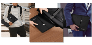 Best Asus Cases Sleeves for 15.6inch