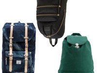 10 Best Backpacks Under $200 | Rank & Style