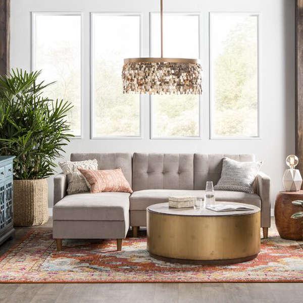 10 best couches under 1000 rank style