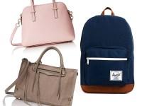 handbags sale amazon