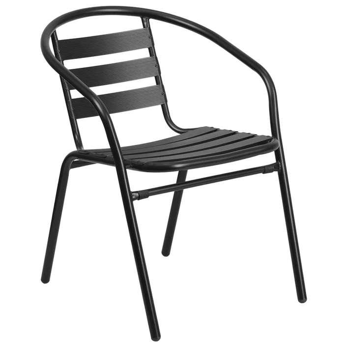 10 best outdoor chairs under 100