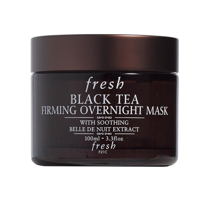 Cream Face Fresh Amazon Beauty