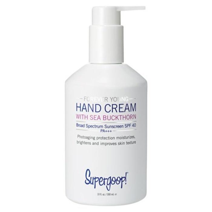 Creams Top Face 10