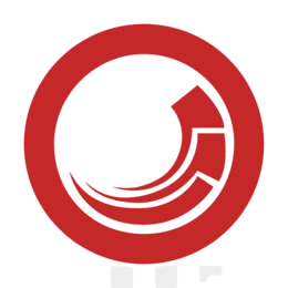 web design;website hosting;hosting solutions;website redesign; redesign website; website redesign services;website Kansas City;reputation management;online reviews;customer reviews; google my business;content management solutions