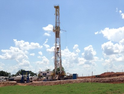 Why Drill Vertical Wells?