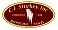 Sturkey_f66c715aa7e35e6605ad891cc2f56f60