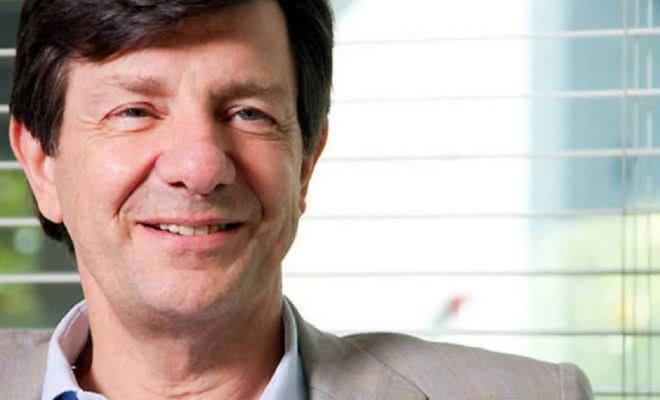Fernando Roberto Moreira Salles entre os bilionarios mais ricos