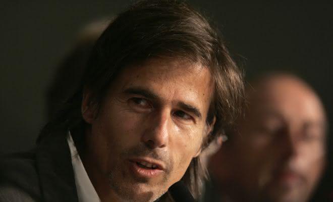 Walter Moreira Salles Junior entre as pessoas mais ricas