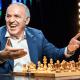 maiores jogadores de xadrez de todos os tempos