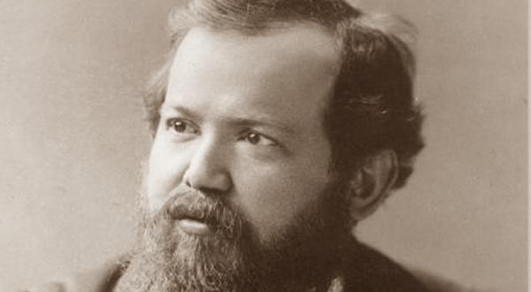 wilhelm steinitz entre os melhores jogadores de xadrez de todos os tempos