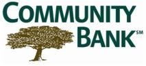 Comm Bk Logo