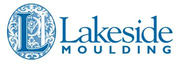 LakesideLogoALL BLUE