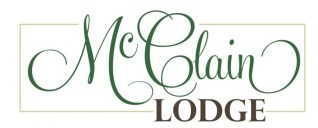 McClainLodge Logo Copy_0