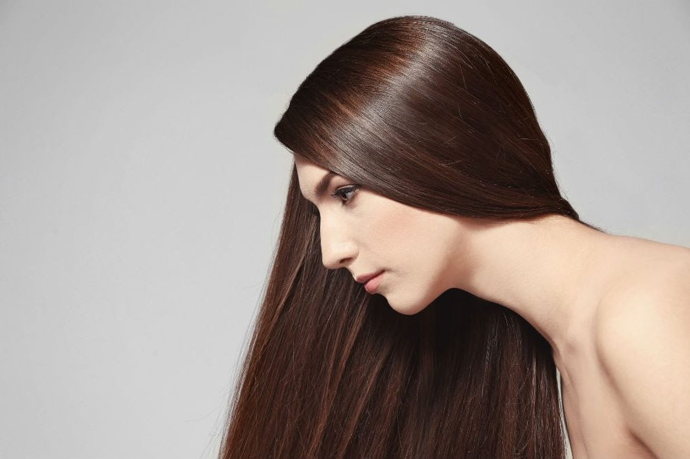 What Shampoo Makes Your Hair Grow Secrets To A Healthy Hai