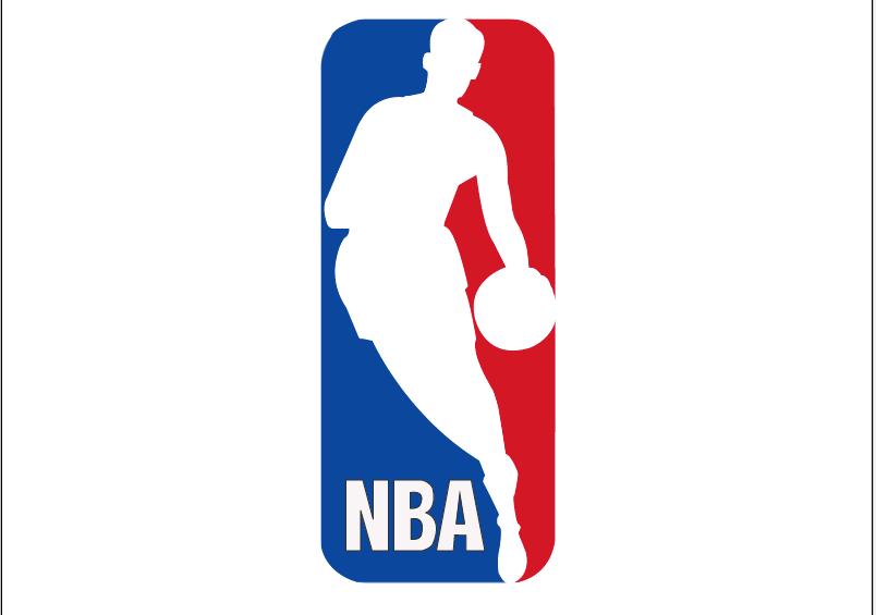Knicks Away Jersey Color