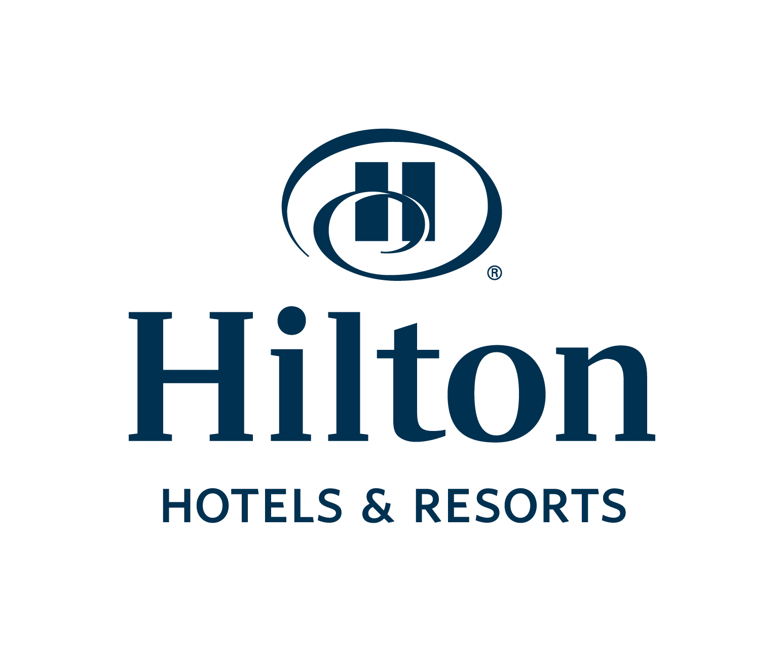 hotel and restaurants logos