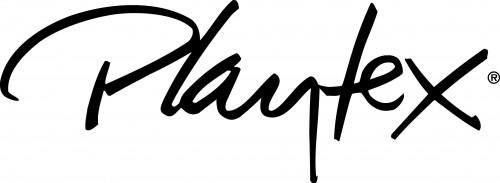 Cosmetic & Beauty logos