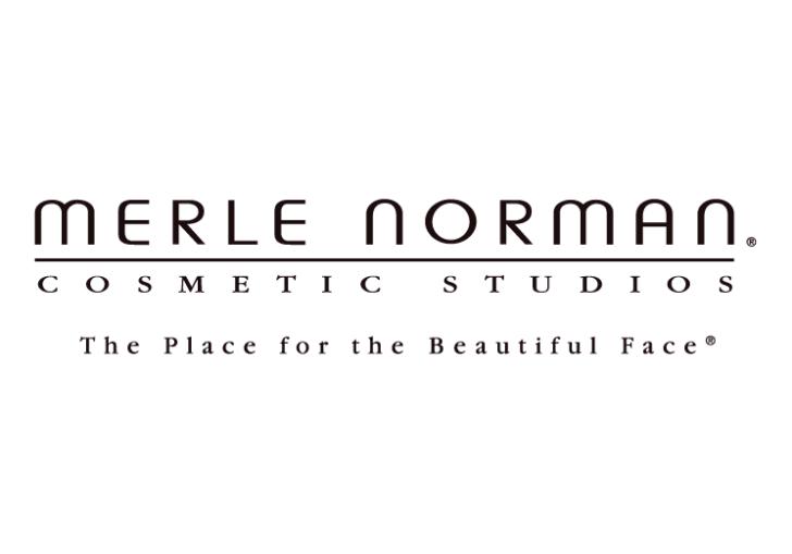 Merle Norman Price Sheet