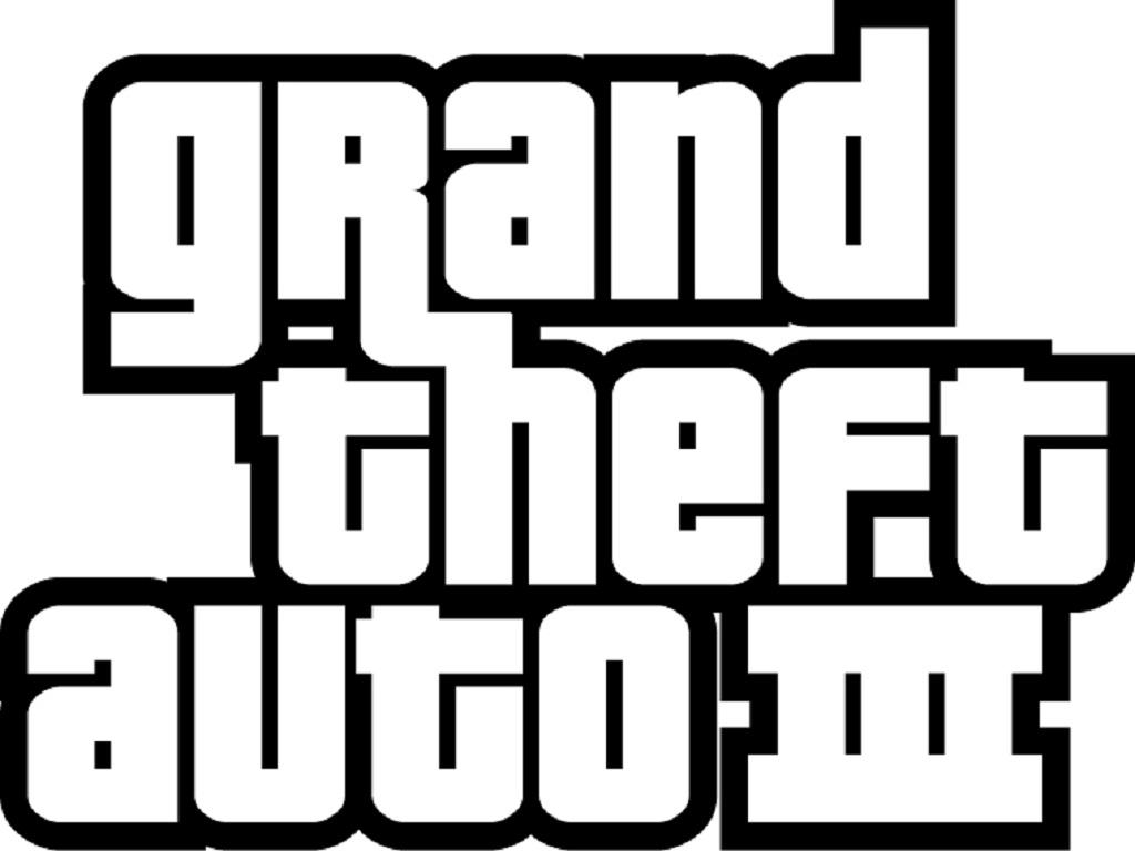 Grand Teft Auto
