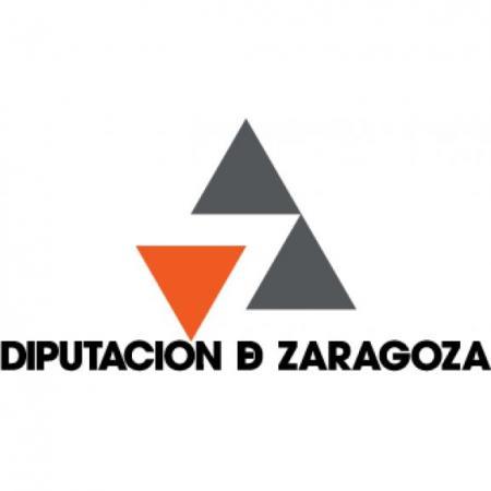 Racing Electronics Logo Mechanix Wear Logo Wiring Diagram